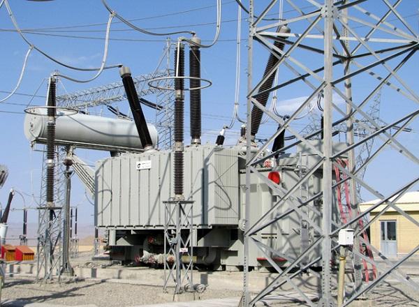 انواع فیدر در شبکه برق